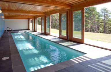 interesting-indoor-swimming-pool-design-guide