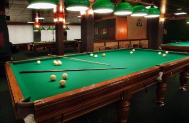 billiard_club_8250