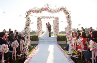 new-ideas-wedding-ceremony-flowers-with-wedding-ceremony-flowers-decorations-2